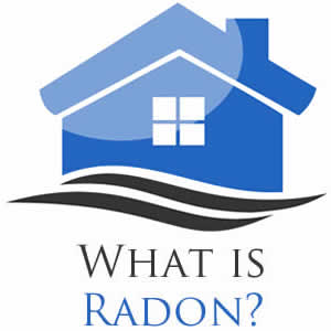 What is Radon