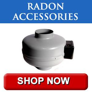 radon-accessories-for-sale-online-try-our-radon-test-kits